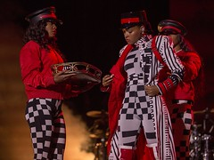 "Janelle Monáe - Primavera Sound 2019 - Viernes - 3 - M63C8556 • <a style=""font-size:0.8em;"" href=""http://www.flickr.com/photos/10290099@N07/47978387403/"" target=""_blank"">View on Flickr</a>"
