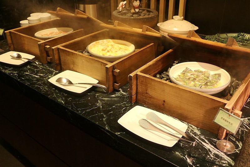 欣葉日本料理日本料理吃到飽060