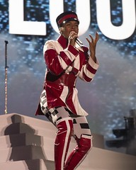 "Janelle Monáe - Primavera Sound 2019 - Viernes - 6 - M63C8485 • <a style=""font-size:0.8em;"" href=""http://www.flickr.com/photos/10290099@N07/47978387702/"" target=""_blank"">View on Flickr</a>"