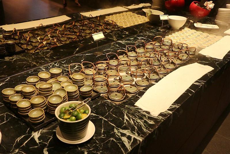 欣葉日本料理日本料理吃到飽040