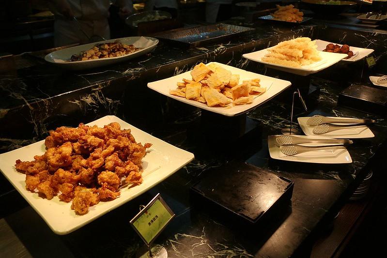 欣葉日本料理日本料理吃到飽044