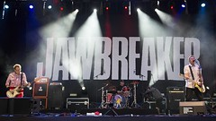 "Jawbreaker - Primavera Sound 2019 - Viernes - 1 - M63C8131 • <a style=""font-size:0.8em;"" href=""http://www.flickr.com/photos/10290099@N07/47978388012/"" target=""_blank"">View on Flickr</a>"