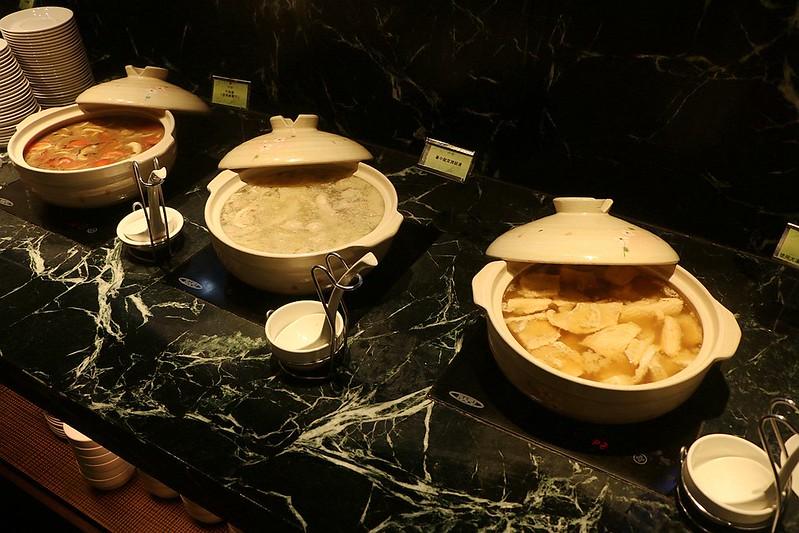 欣葉日本料理日本料理吃到飽039