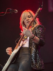 "Liz Phair - Primavera Sound 2019 - Viernes - 5 - M63C7929 • <a style=""font-size:0.8em;"" href=""http://www.flickr.com/photos/10290099@N07/47978388238/"" target=""_blank"">View on Flickr</a>"