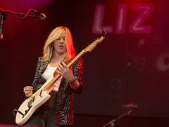 "Liz Phair - Primavera Sound 2019 - Viernes - 3 - M63C7923 • <a style=""font-size:0.8em;"" href=""http://www.flickr.com/photos/10290099@N07/47978388392/"" target=""_blank"">View on Flickr</a>"