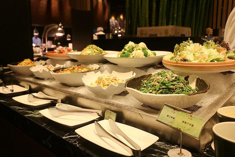欣葉日本料理日本料理吃到飽035