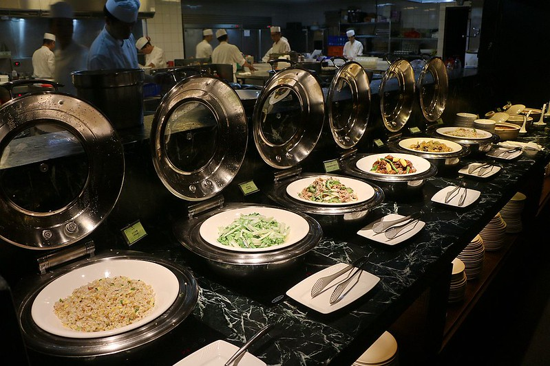 欣葉日本料理日本料理吃到飽015