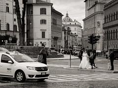 ROMA7596_55mm_f7_1 (f.Ranky) Tags: rom ewigestadt rome bw italy italien eternalcity blackandwhite