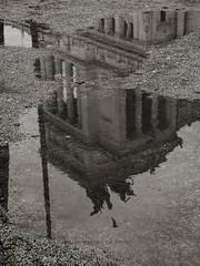 ROMA7583_46mm_f5_6 (f.Ranky) Tags: rom ewigestadt rome bw italy italien eternalcity vittorioemmanueleiimonument art blackandwhite