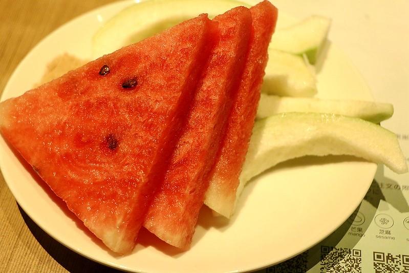 欣葉日本料理日本料理吃到飽163