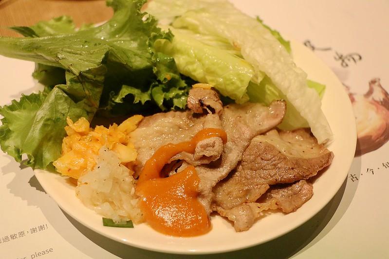 欣葉日本料理日本料理吃到飽155