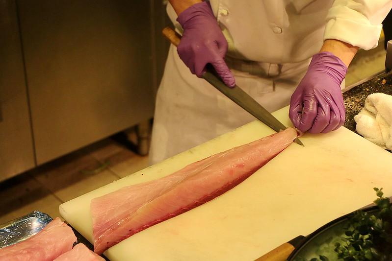 欣葉日本料理日本料理吃到飽144