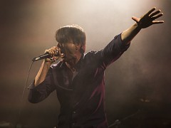 "Suede - Primavera Sound 2019 - Viernes - 3 - M63C8896 • <a style=""font-size:0.8em;"" href=""http://www.flickr.com/photos/10290099@N07/47978436221/"" target=""_blank"">View on Flickr</a>"