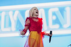 "Carly Rae Jepsen - Primavera Sound 2019 - Viernes - 1 - M63C7647 • <a style=""font-size:0.8em;"" href=""http://www.flickr.com/photos/10290099@N07/47978436251/"" target=""_blank"">View on Flickr</a>"