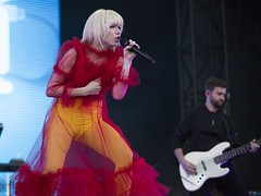 "Carly Rae Jepsen - Primavera Sound 2019 - Viernes - 2 - M63C7781 • <a style=""font-size:0.8em;"" href=""http://www.flickr.com/photos/10290099@N07/47978436331/"" target=""_blank"">View on Flickr</a>"