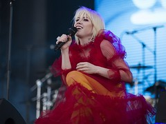 "Carly Rae Jepsen - Primavera Sound 2019 - Viernes - 5 - M63C7796 • <a style=""font-size:0.8em;"" href=""http://www.flickr.com/photos/10290099@N07/47978436541/"" target=""_blank"">View on Flickr</a>"