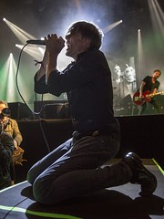 "Suede - Primavera Sound 2019 - Viernes - 2 - M63C9133 • <a style=""font-size:0.8em;"" href=""http://www.flickr.com/photos/10290099@N07/47978436576/"" target=""_blank"">View on Flickr</a>"