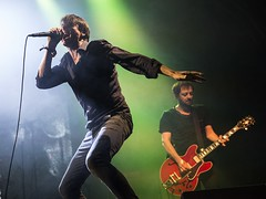 "Suede - Primavera Sound 2019 - Viernes - 1 - M63C9077 • <a style=""font-size:0.8em;"" href=""http://www.flickr.com/photos/10290099@N07/47978436641/"" target=""_blank"">View on Flickr</a>"
