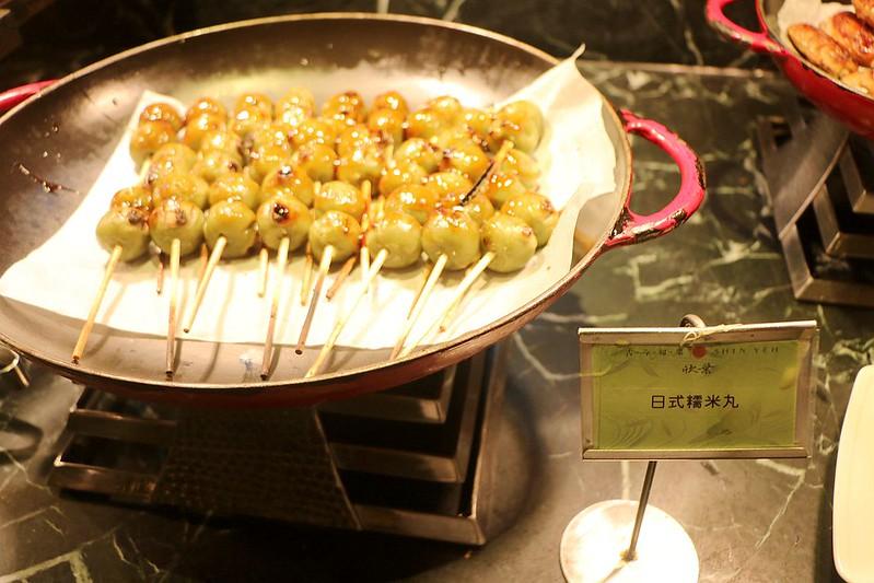 欣葉日本料理日本料理吃到飽067
