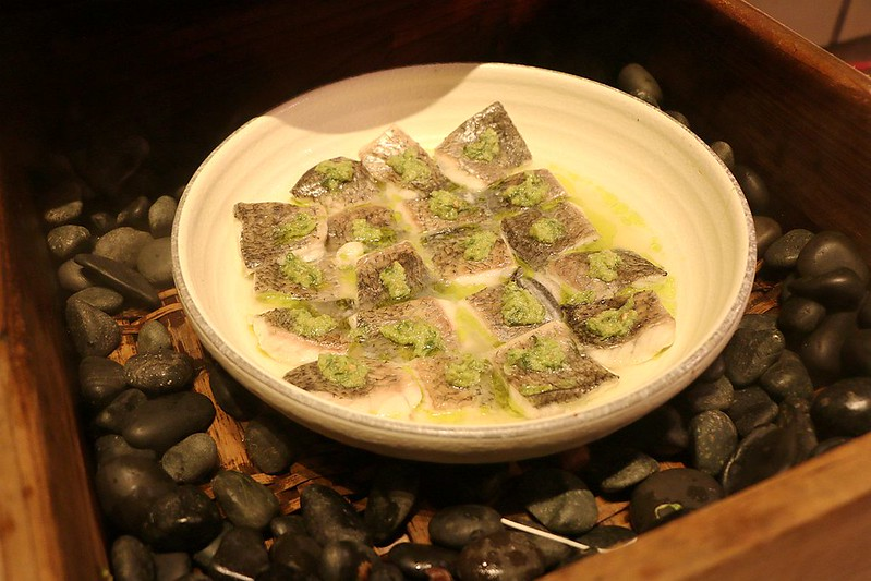 欣葉日本料理日本料理吃到飽061