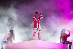 "Janelle Monáe - Primavera Sound 2019 - Viernes - 5 - M63C8165 • <a style=""font-size:0.8em;"" href=""http://www.flickr.com/photos/10290099@N07/47978437706/"" target=""_blank"">View on Flickr</a>"