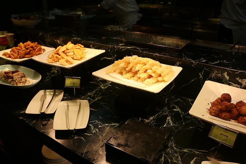 欣葉日本料理日本料理吃到飽046