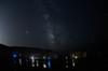 Dwejra, Gozo (Buntsphotography) Tags: milkyway dwejra gozo fungusrock celestial nikon