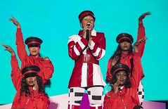 "Janelle Monáe - Primavera Sound 2019 - Viernes - 9 - M63C8273 • <a style=""font-size:0.8em;"" href=""http://www.flickr.com/photos/10290099@N07/47978445226/"" target=""_blank"">View on Flickr</a>"