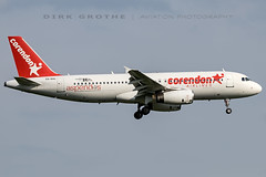 Corendon_A320_ZS-GAL_20190523_HAM (Dirk Grothe   Aviation Photography) Tags: corendon zsgal a320 ham aspendos antalya