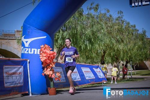 FotoBadajoz-2053