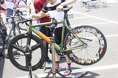 TANTAN LONGRIDE 2019 (jun.skywalker (enishi hand made cyclecap)) Tags: enishi enishicyclecap cyclecap cyclingcap 縁 縁enishi 天橋立 天橋立駐車場 tantanロングライド tantanロングライド2019