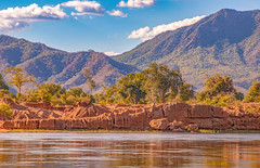 Lower Zambezi Natl Park-2019-0020 (brantleyhighline) Tags: africa europe italy location odyssey safari southafrica