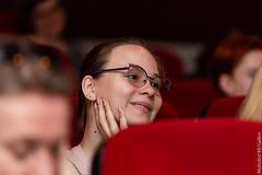 "2019-06-01_11-23-37_Artem Galkin • <a style=""font-size:0.8em;"" href=""http://www.flickr.com/photos/154579144@N03/47978642762/"" target=""_blank"">View on Flickr</a>"