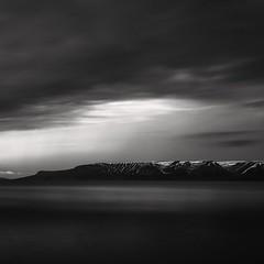 Eyjafjordur (frodi brinks photography) Tags: photography blackandwhite eyjafjordur frodibrinks iceland