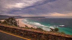 Cape Town, South Africa-2019-0005 (brantleyhighline) Tags: africa europe italy location odyssey safari southafrica