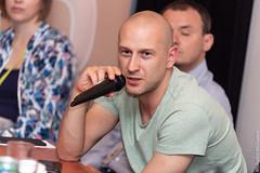 "2019-06-01_12-40-19_Artem Galkin • <a style=""font-size:0.8em;"" href=""http://www.flickr.com/photos/154579144@N03/47978669768/"" target=""_blank"">View on Flickr</a>"
