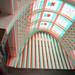 Postkantoor Coolsingel Rotterdam 3D