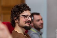 "2019-06-01_12-24-12_Artem Galkin • <a style=""font-size:0.8em;"" href=""http://www.flickr.com/photos/154579144@N03/47978726901/"" target=""_blank"">View on Flickr</a>"