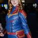 Captain Marvel - Marvel