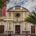 🔹ll Iglesia de San Francisco de Asís I...