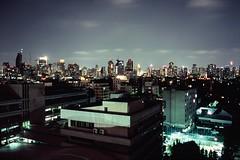 Bangkok (benriley80) Tags: bkk bangkok thai thailand film contaxg2 fujichrome fujiprovia