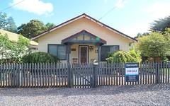 15 Duwun Road, Rosebery NT