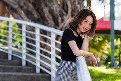 DSC04312 (AJui_Photography) Tags: 人像 人像攝影 model kaohsiung girl photography beauty portrait taiwanese