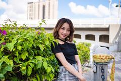 DSC04331 (AJui_Photography) Tags: 人像 人像攝影 model kaohsiung girl photography beauty portrait taiwanese
