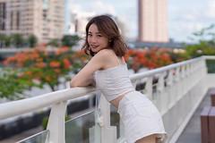 DSC04361 (AJui_Photography) Tags: 人像 人像攝影 model kaohsiung girl photography beauty portrait taiwanese
