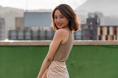 DSC04410 (AJui_Photography) Tags: 人像 人像攝影 model kaohsiung girl photography beauty portrait taiwanese