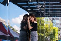 DSC04294 (AJui_Photography) Tags: 人像 人像攝影 model kaohsiung girl photography beauty portrait taiwanese