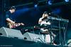 Phosphorescent (kuyttendaele) Tags: bestkeptsecret2019 phosphorescent concert hilvarenbeek northbrabant netherlands