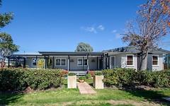 49 Garfield Street, Wentworthville NSW