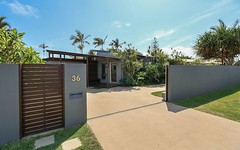 3/511 Guildford Road, Guildford NSW